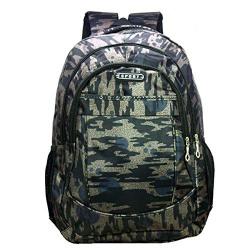 Edifier 26 Ltrs Multi_1 School Backpack (LTB110_01)