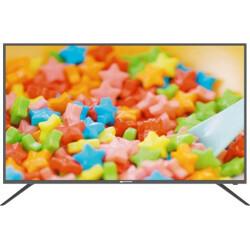 Micromax Full High Definition 109 cm (43 inch) Full HD LED TV(43A2000FHD)