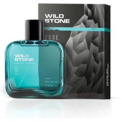 Wild Stone EDGE Perfume Body Spray  -  For Men(50 ml)