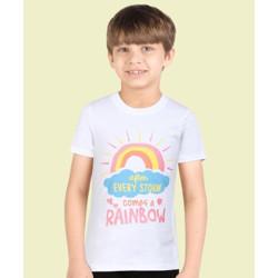 Branded Kids Clothing Upto 82% Off Starting@ 151