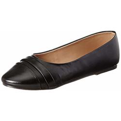 Symbol Footwear Minimum 80% off From Rs.162