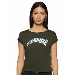 Branded Women's Clothing Upto 86% Off Starting at Rs.179