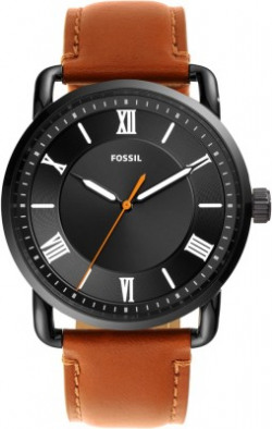 FOSSIL FS5667 Copeland 42Mm Analog Watch  - For Men