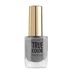 Swiss Beauty True Color Nail Polish Shade 07, 15 ml