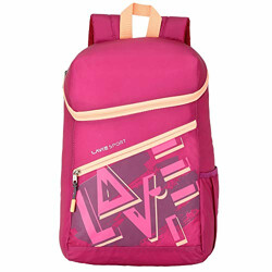Lavie Sports Backpacks MIn 70% off from Rs.499