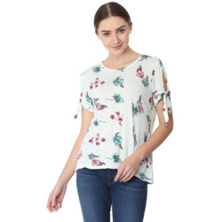 Allen Solly Women's Clothing up to 80% off starting @ 215 Rs