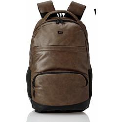 Gear Backpack Starts at ₹189 + Coupon