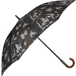 John's Umbrella 685 mm Uncle John Umbrella (Grey)