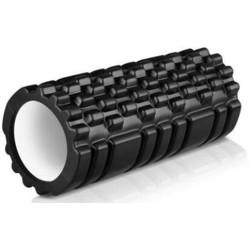 onpoint Grid Foam Roller(Length 33 cm)