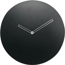 Crimson Knot Wall Clocks Min 50% Off from Rs.149