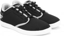 REEBOK Tread Fast Advanced LP Walking Shoes For Men(Black)
