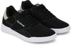 REEBOK TREAD LITE LUX Running Shoes For Men(Black)