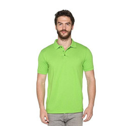 Men's Polos Starts from Rs. 199