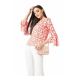 Miss Olive Women's Clothing Upto 88% off from Rs.177- Amazon
