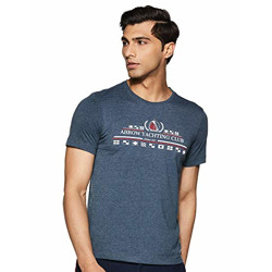 Arrow T-shirt's For Men's Upto 50%-60% Off Starting At Rs.399 To Rs.499