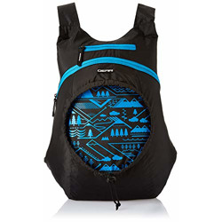 Gear Backpacks starts @ 189+ coupon