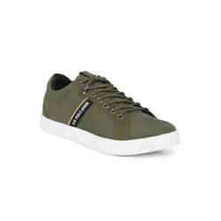 U.S. Polo Shoes at Flat Rs.1049