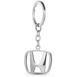 Kolossalz Key Chain for car