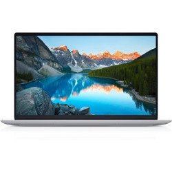 DELL Inspiron Core i5 10th Gen - (8 GB/512 GB SSD/Windows 10 Home) Inspiron 7490 Thin and Light Laptop(14 inch, Silver, 1.45 kg, With MS Office)