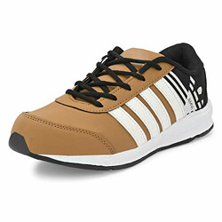Solefit Mens Running Shoes Starts at ₹352.