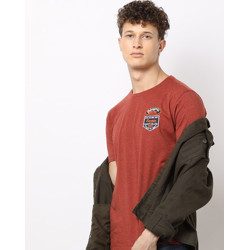 Ajio Totally Crazy Deal Flat 76% Off On John Players Clothing