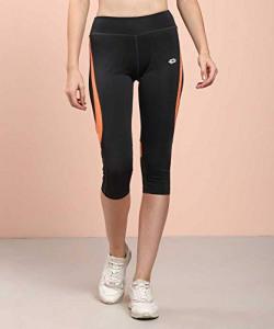Lotto Women's Shorts (SMUS1887-111_Blade_M)