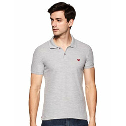 Men'S Tshirt At Upto 80% Off + Extra 10% Discount On Some
