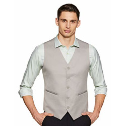 83% Off Top Brands Waistcoat & Blazers Minimum 70% Off from Rs.423
