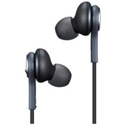 Atarc Headphones Min 50% Off from Rs. 158