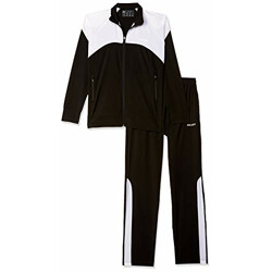 Solefit Men Tracksuit Starts from Rs. 569
