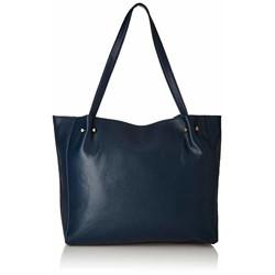 Nelle Harper Women's Handbag (Dark Blue) (Numbers 1)