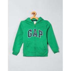70% Off on GAP Kid's Clothing
