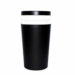 Eyelet 3 in 1 Shaker Sipper Glass with Detachable Storage Container (300Ml)