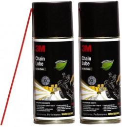 3M 8901361332279 Chain Oil(0.15 L)