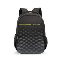 Lavie Sport Enfield Women's Messenger Bag (Black) (Piece 1)
