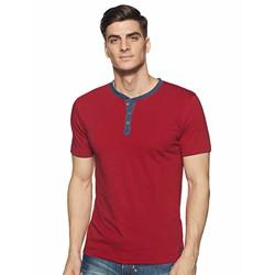 Macroman TShirt starts at ₹140 + Coupon