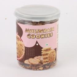 Ferns N Petals Multigrain Cookies Cookies(150 g)