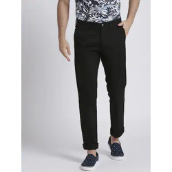 Top Brand Like:- U.S. Polo Assn, Arrow, GAP, etc. Clothing Upto 50% Off Starting At Rs.1499