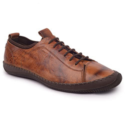 50% - 70% Off & Extra Upto Rs.1000 Off on Buckaroo Men's Shoes