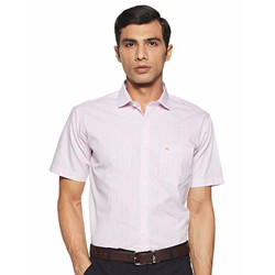 Min 80% Off On Mens Top Brand Shirts