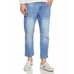 ABOF Men's Jeans Min 75% Off