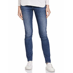 Levi's Womens Jeans starts at ₹672.