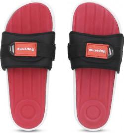 Footup Slides