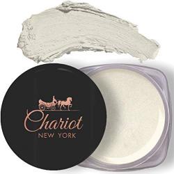 Chariot New York Sliver Shimmer Blush 10 gm