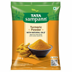 [Pantry] Tata Grocery Up To 58% Off