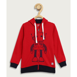 Min 80% Off On Miss & Chief Clothing.