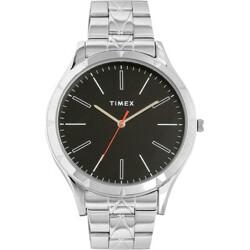 Timex Wrist Watches Minimum 50% To 70% Off