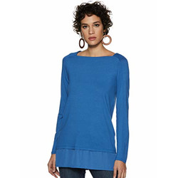Marks & Spencer Clothing Min 80% Off From Rs.223 @ Amazon