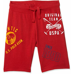 Us Polo Ass. Kids Clothing At Upto 89% Off Starting From Rs 187