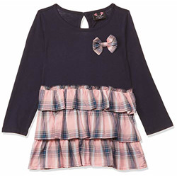 Smiling Bows Kids Clothing Upto 90% Off From Rs.147